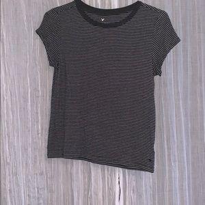 Tops - AE super soft shirt